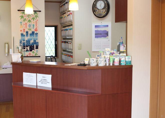 花香歯科医院3