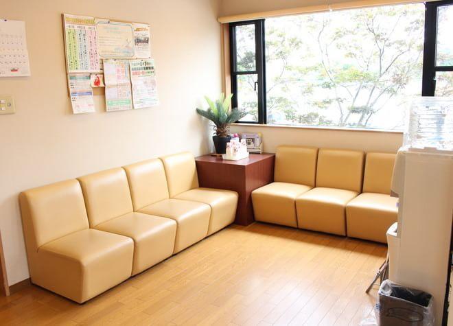 花香歯科医院4
