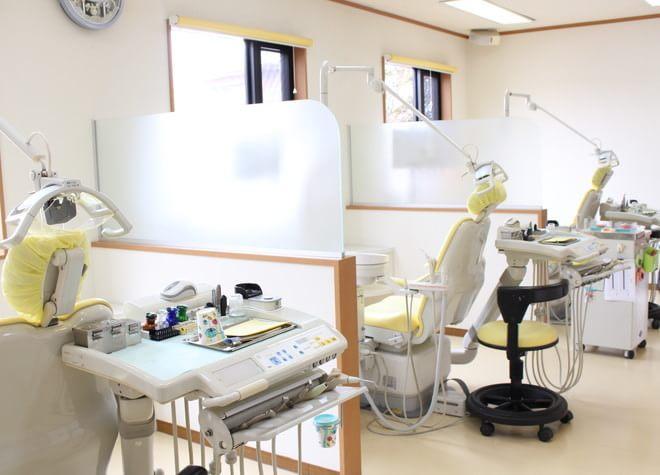 花香歯科医院5