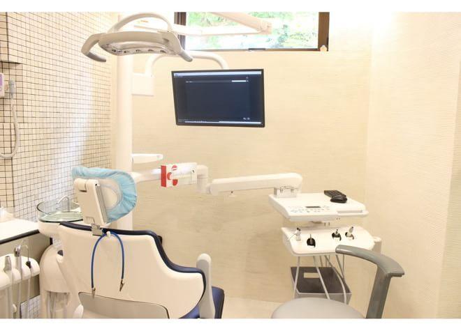 坪田歯科医院6