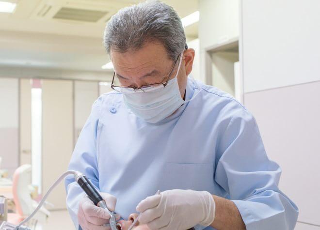ハタ歯科医院