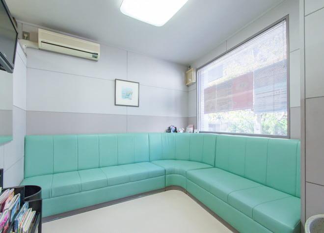 ハタ歯科医院3