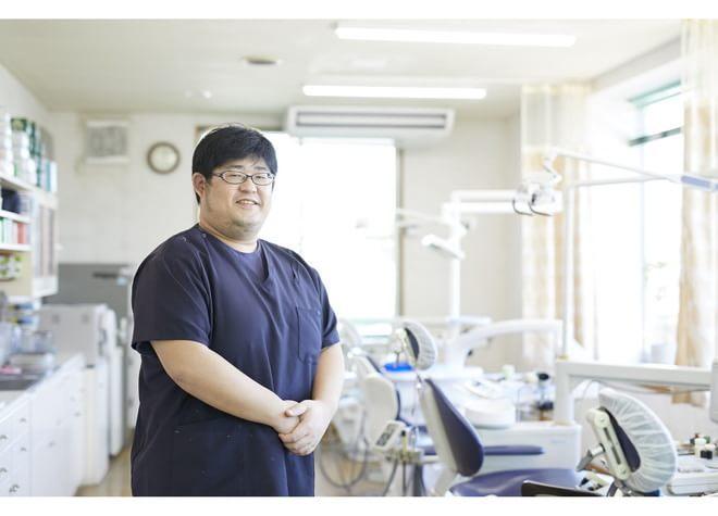 <予約可>那須歯科医院(君津市/君津駅)|EPARK歯科