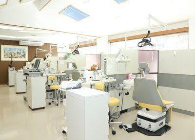 小倉歯科診療所2