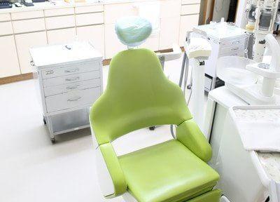 にいみ歯科医院3