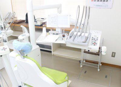 にいみ歯科医院6