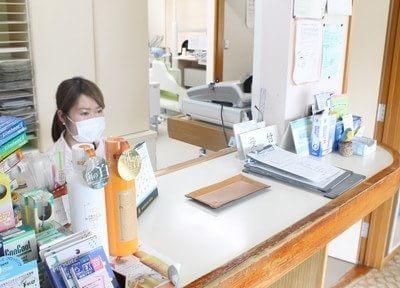 にいみ歯科医院4