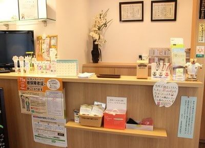 かみむら歯科医院4