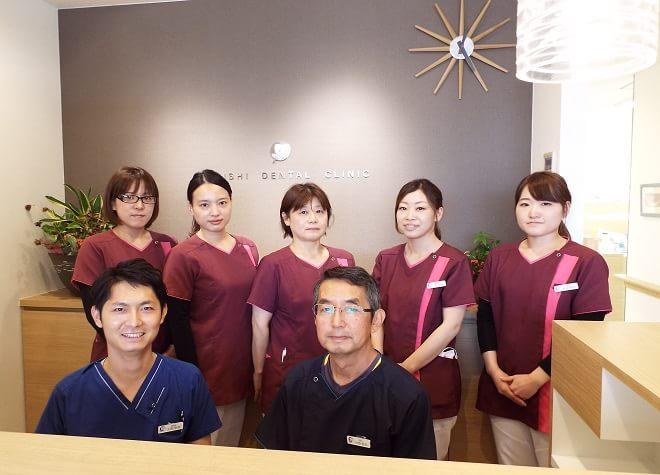 大西歯科医院1