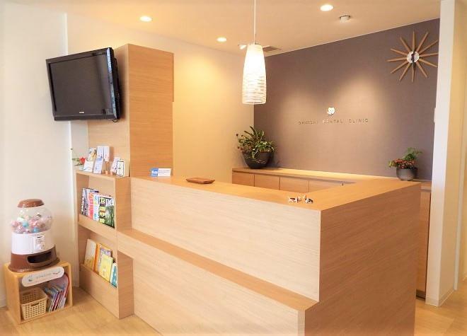 大西歯科医院3