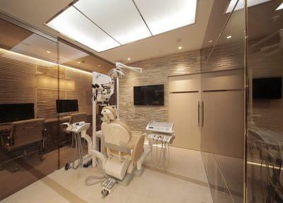 山口歯科医院4