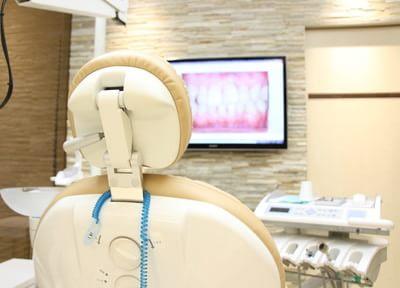 山口歯科医院5
