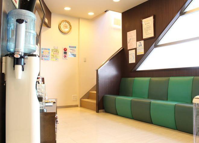 深野歯科医院5