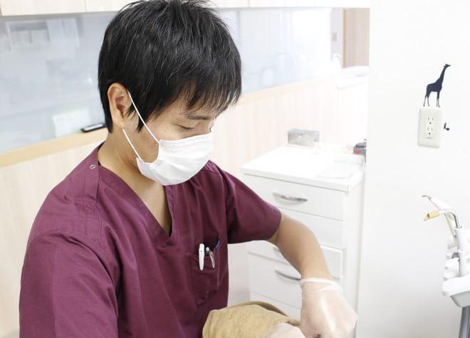 竹下歯科7