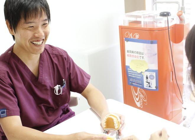 竹下歯科1