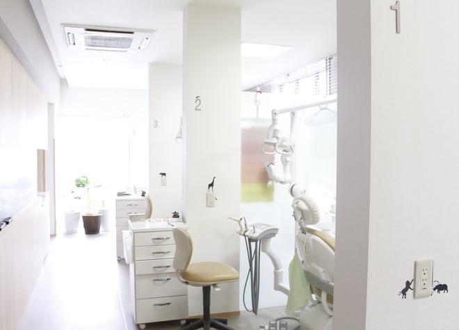 竹下歯科5