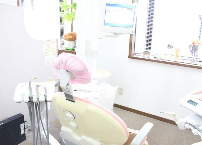 ひかる歯科医院4