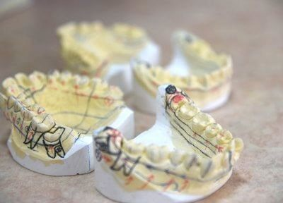 ひかる歯科医院7