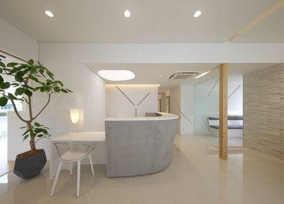 山手歯科クリニック姫路南(姫路市東山)5