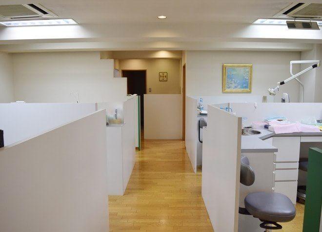 いのうえ歯科医院4
