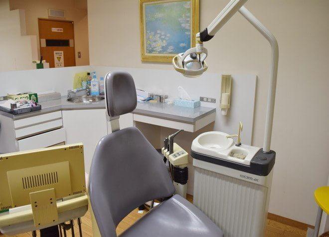 いのうえ歯科医院5