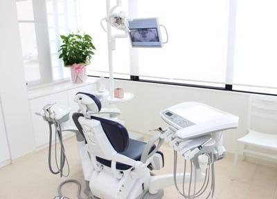 もみやま歯科医院