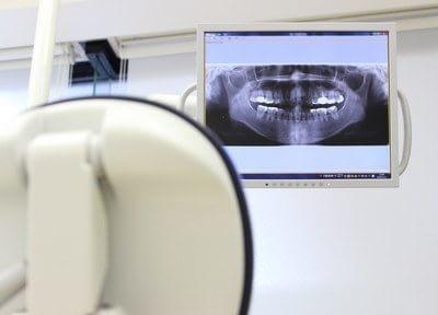もみやま歯科医院2