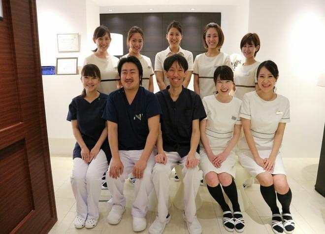 藤村歯科クリニック1