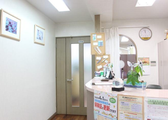 松崎歯科医院3