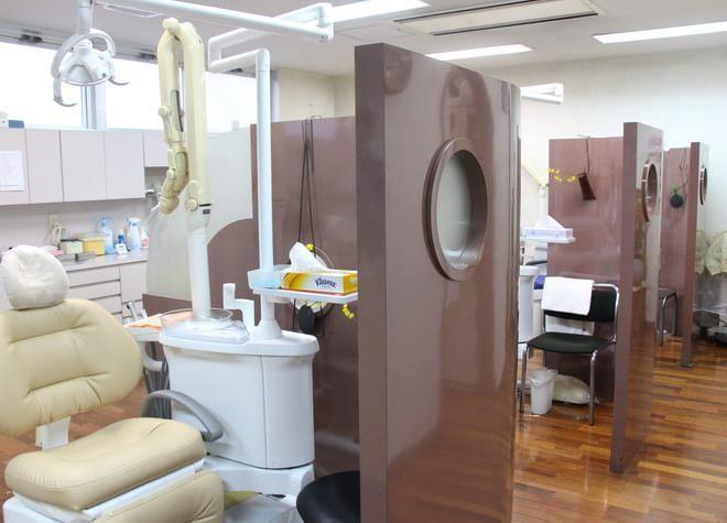 松崎歯科医院5