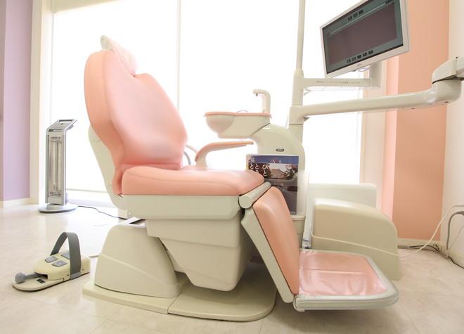 あおい歯科こども歯科5