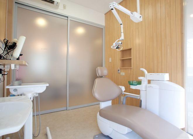 スター矯正歯科・歯科7