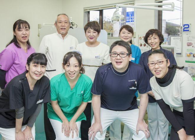 青野歯科医院1