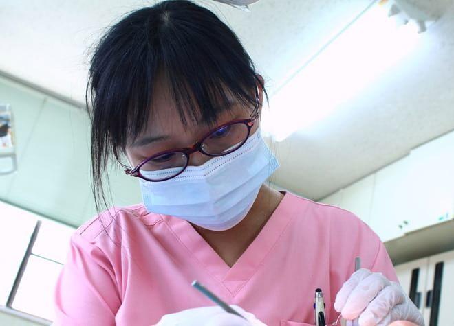 石田歯科クリニック2