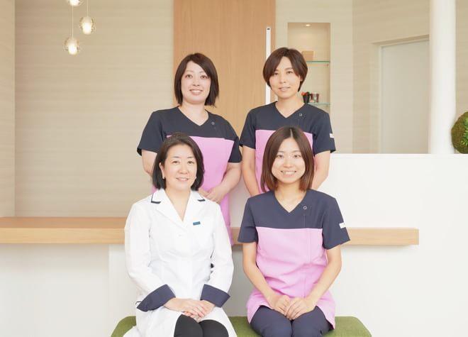 元総社歯科クリニック