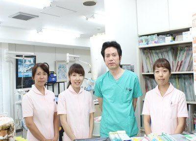 青山歯科(写真0)