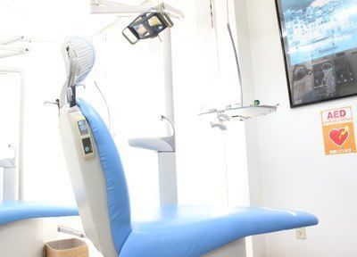 青山歯科(写真1)