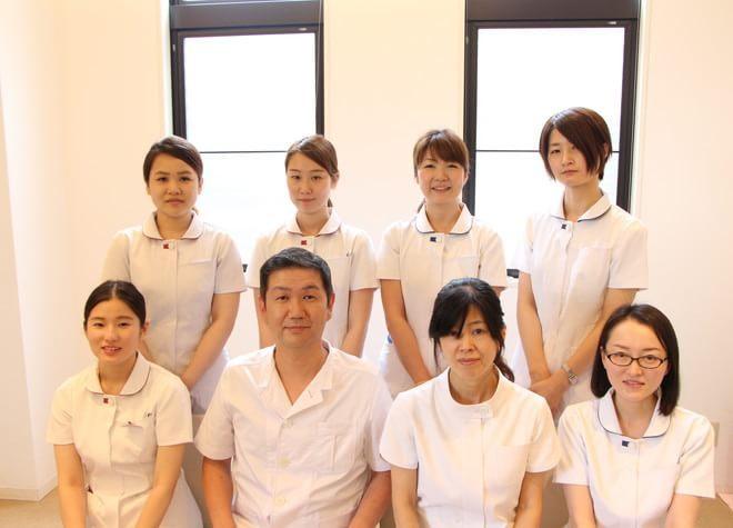 増村歯科医院1