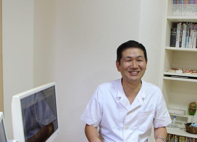 増村歯科医院(写真1)
