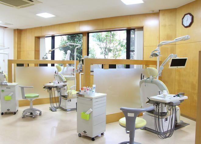 増村歯科医院4