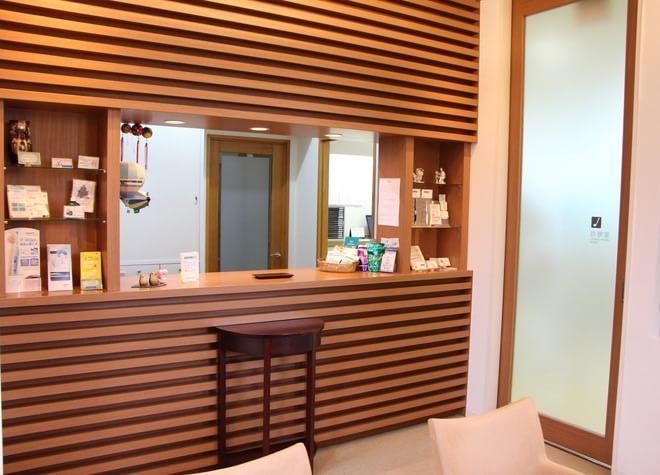 増村歯科医院5