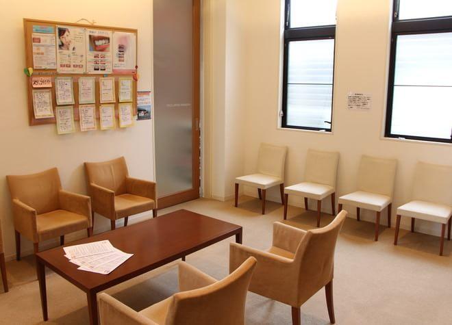 増村歯科医院6