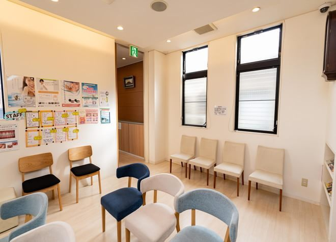 増村歯科医院(写真2)