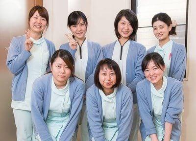 増村歯科医院3
