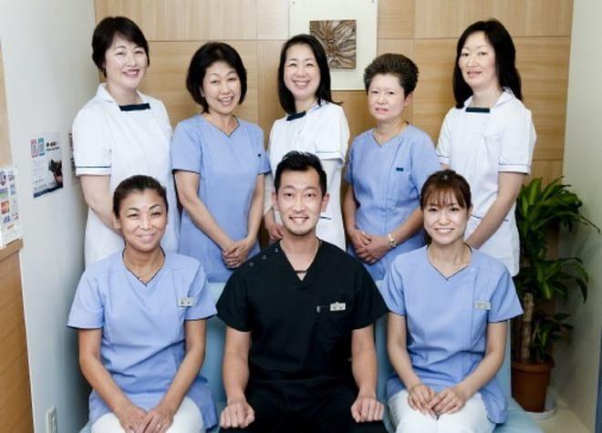 さとう歯科口腔外科クリニック