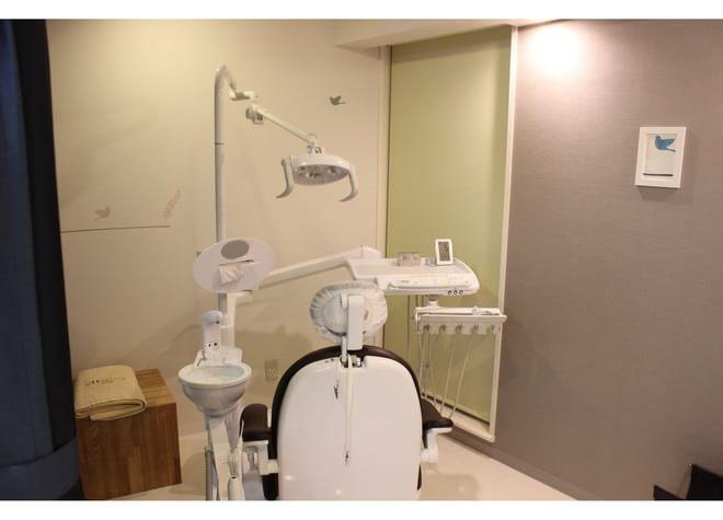 さとう歯科口腔外科クリニック5