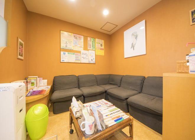 浅妻歯科医院5