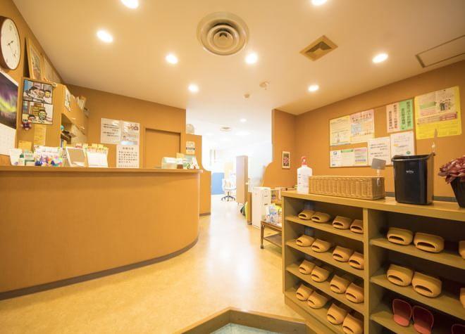 浅妻歯科医院4