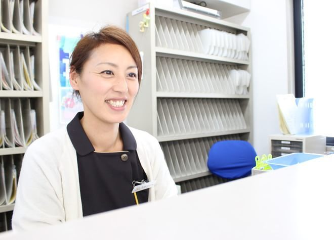 山田歯科クリニック3