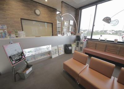 じゅん歯科クリニック 陸中折居駅 1の写真